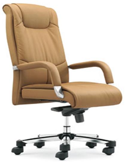 Ghế giám đốc HP-9AS4B