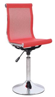 Ghế quầy bar HP-022BC