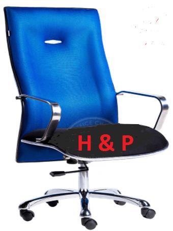 Ghế giám đốc HP-0057