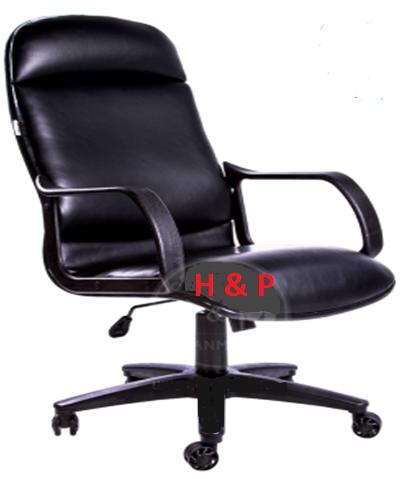 Ghế giám đốc HP-0107