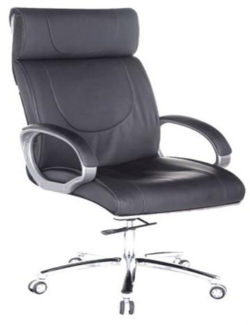 Ghế giám đốc HP-0012