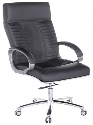 Ghế giám đốc HP-0032