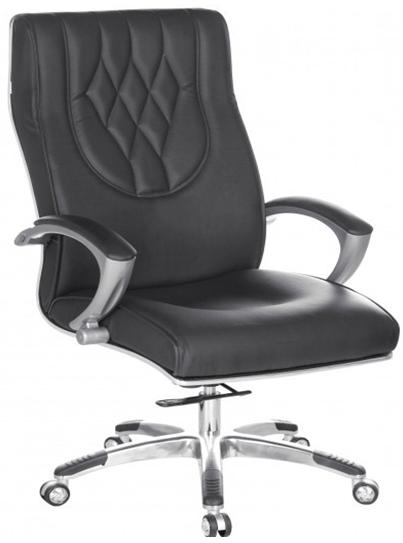 Ghế giám đốc HP-0072