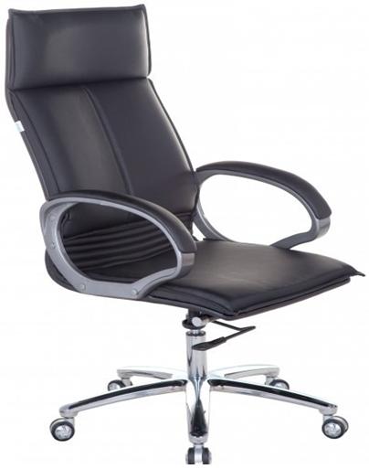 Ghế giám đốc HP-0082