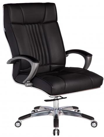 Ghế giám đốc HP-0092
