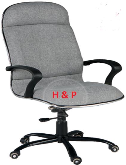 Ghế giám đốc HP-0097