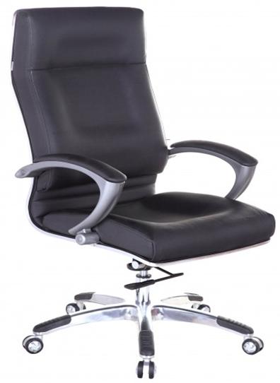 Ghế giám đốc HP-0052