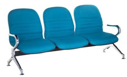 Ghế băng chờ HP-Y23-12