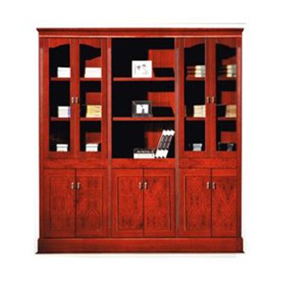 Tủ (2,24x2,4x0,42)m HP-T51