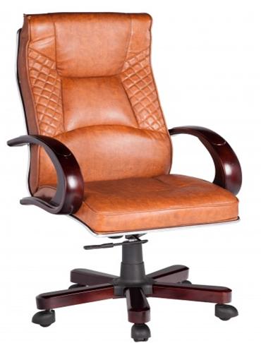 Ghế giám đốc HP-0102