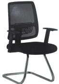 Ghế phòng họp HP-121C1