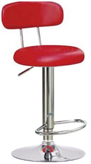 Ghế quầy bar HP-008C