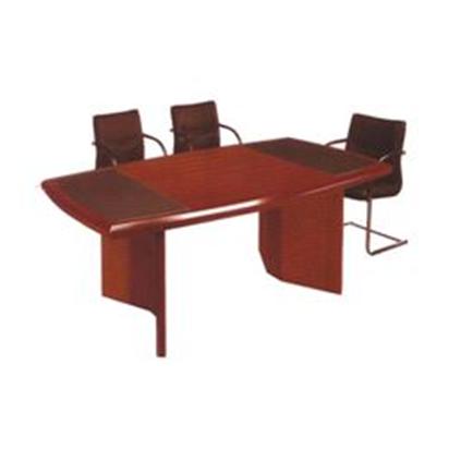 Bàn phòng họp HP-CT02-241