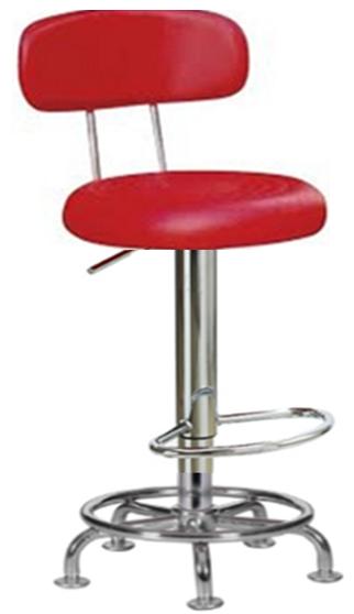 Ghế quầy bar HP-012C