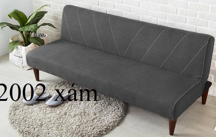 Ghế liền giường HP-04GG