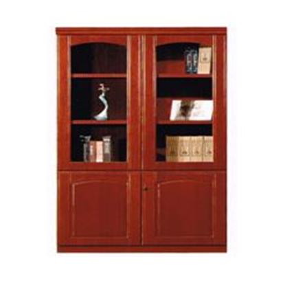 Tủ gỗ(0,87x2x0,43)m HP-T21