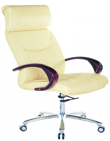 Ghế giám đốc HP-0132