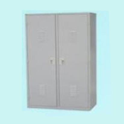 Tủ Sắt Hồ Sơ HP-KS25