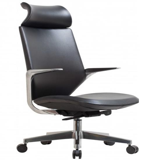Ghế giám đốc HP-802P2