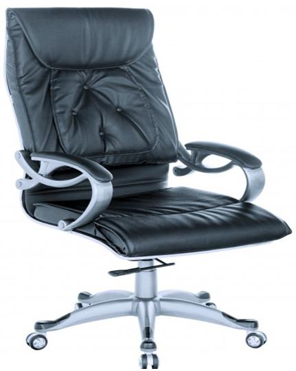 Ghế giám đốc HP-0142