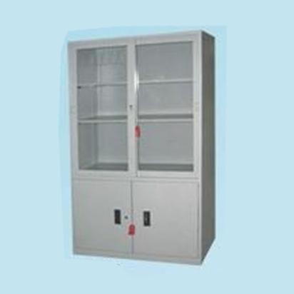 Tủ Sắt Hồ Sơ HP-KGS-25