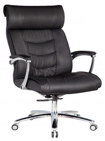 Ghế giám đốc HP-0162