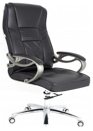 Ghế giám đốc HP-0182