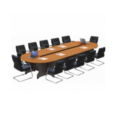 Bàn phòng họp HP-1509