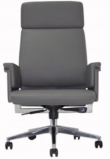 Ghế giám đốc HP-8072