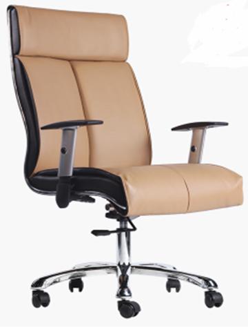 Ghế giám đốc HP-2077