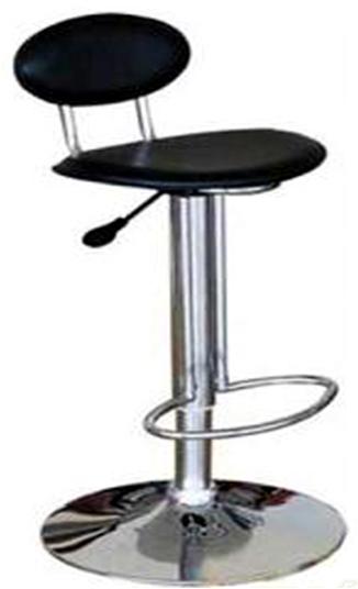 Ghế quầy bar HP-01DD