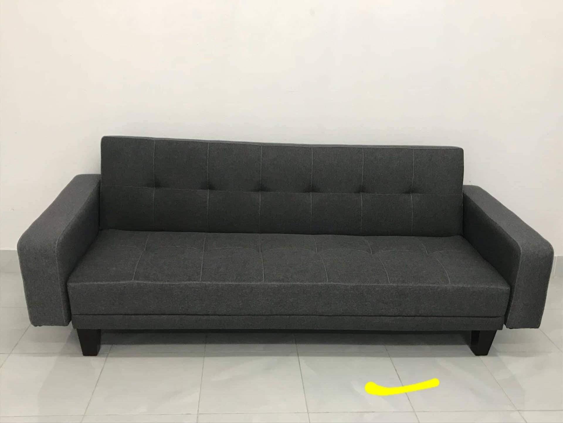 Ghế salon HP-06GG