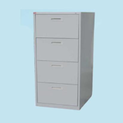 Tủ Sắt Công Văn HP-B4-45