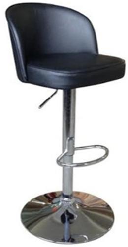 Ghế quầy bar HP-11F