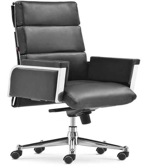 Ghế giám đốc HP-5ASB