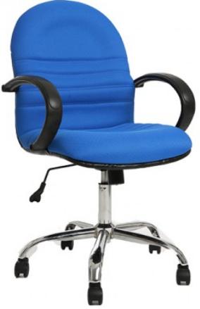 Ghế trưởng phòng HP-203CX3