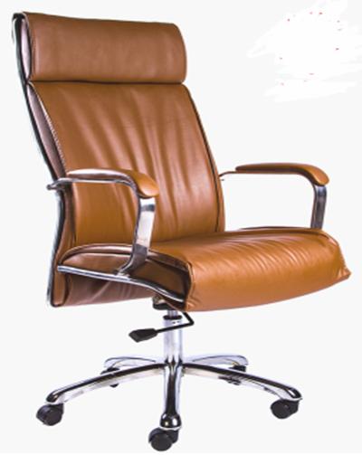 Ghế giám đốc HP-2097