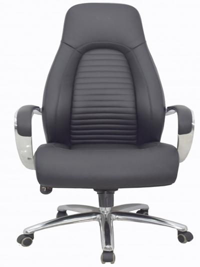 Ghế giám đốc HP-8082