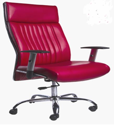 Ghế giám đốc HP-2107