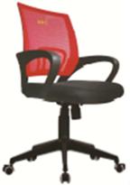 Ghế nhân viên HP-1121