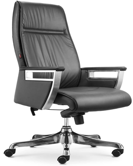 Ghế giám đốc HP-ASB