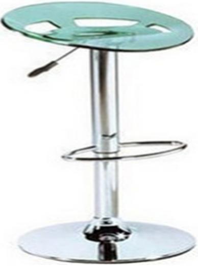 Ghế quầy bar HP-034C