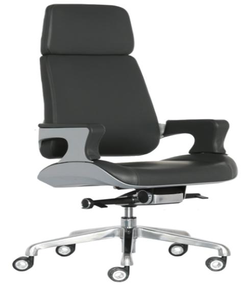 Ghế giám đốc HP-AS3B