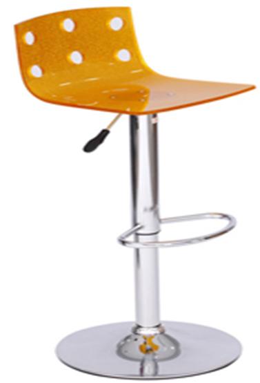 Ghế quầy bar HP-027C