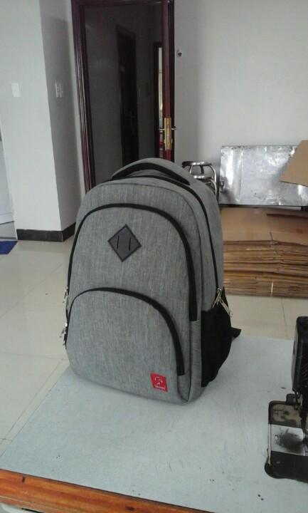 BALO HP-014