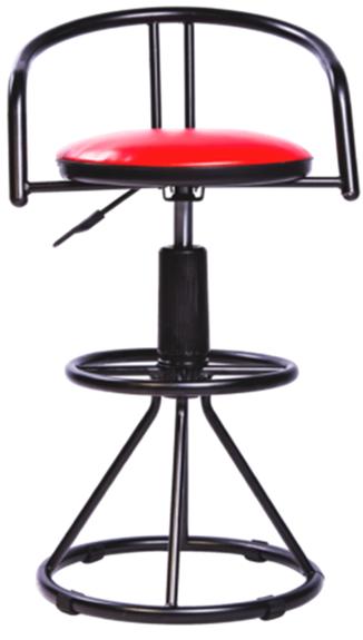 Ghế quầy bar HP-590F