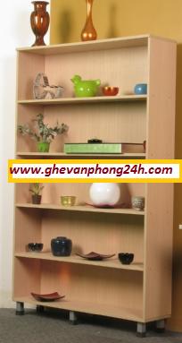 Tủ ( 1,2x1,9x0,3)m HP-K056
