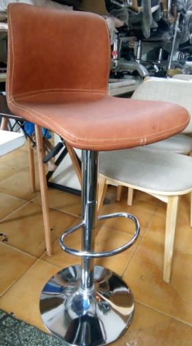 Ghế quầy bar HP-1050