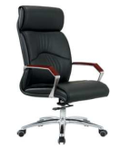 Ghế giám đốc HP-205A1