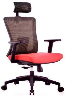 Ghế lãnh đạo HP-881
